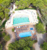 piscines pezenas